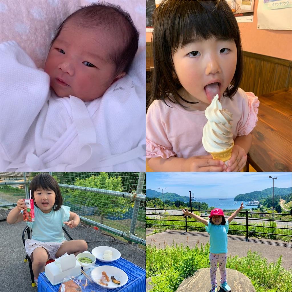 f:id:kazz-matsumura:20200601215304j:image
