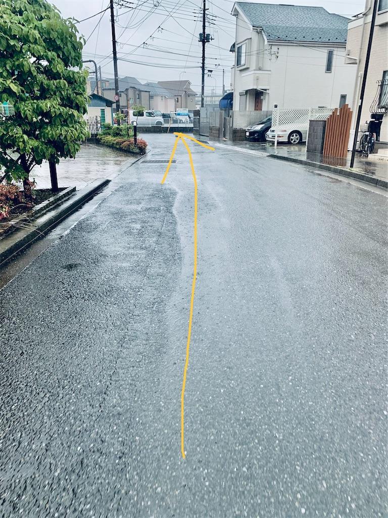 f:id:kazz-matsumura:20200614101331j:image