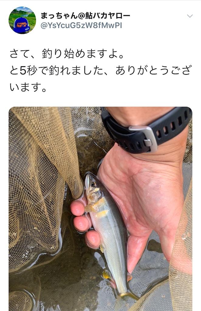 f:id:kazz-matsumura:20200615230248j:plain
