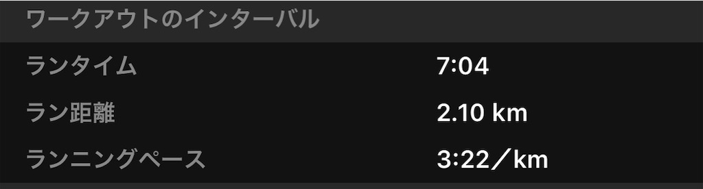 f:id:kazz-matsumura:20200617072818j:plain