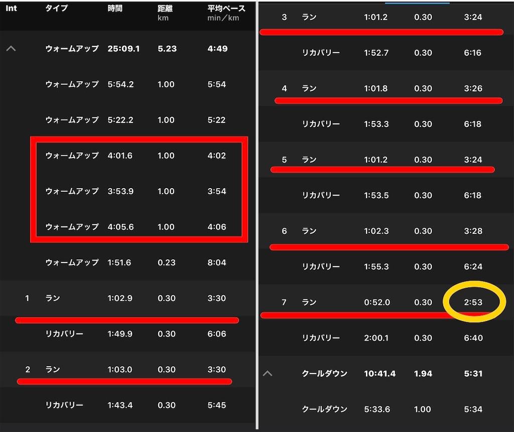 f:id:kazz-matsumura:20200617073015j:plain