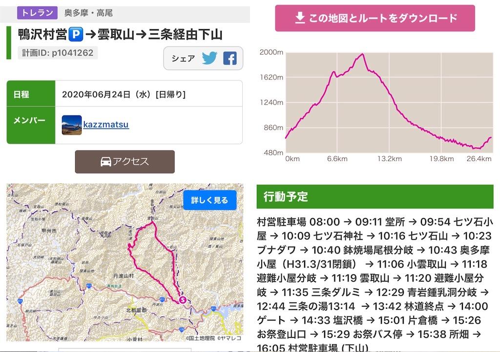 f:id:kazz-matsumura:20200625074451j:plain