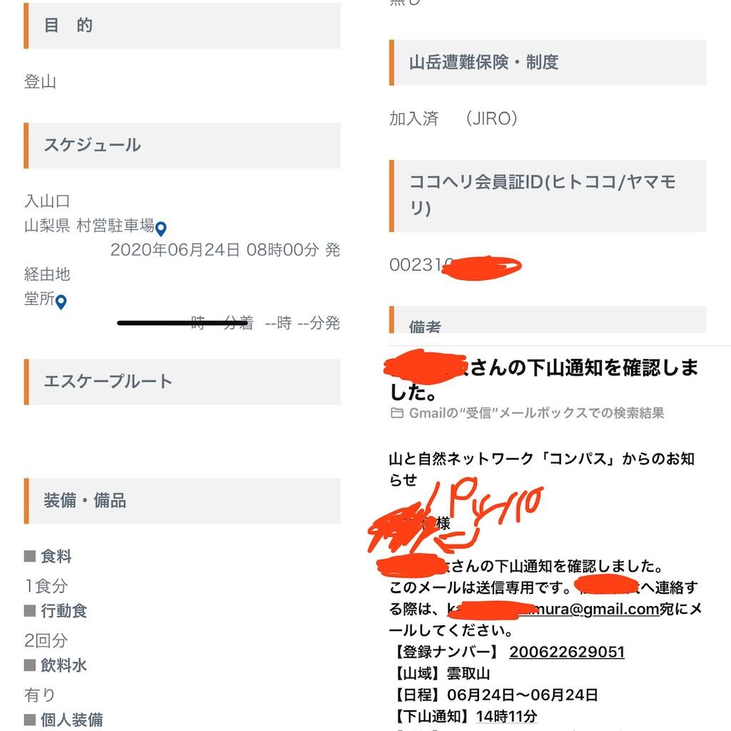 f:id:kazz-matsumura:20200625074934j:plain