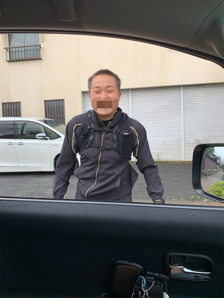 f:id:kazz-matsumura:20200625160147j:plain
