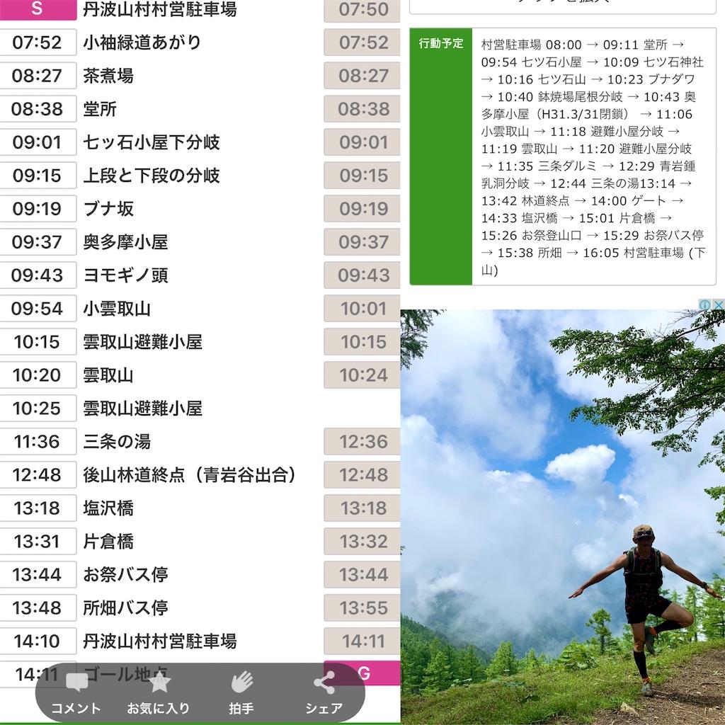 f:id:kazz-matsumura:20200625160912j:plain