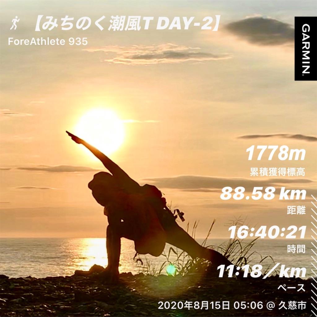 f:id:kazz-matsumura:20200815225112j:plain