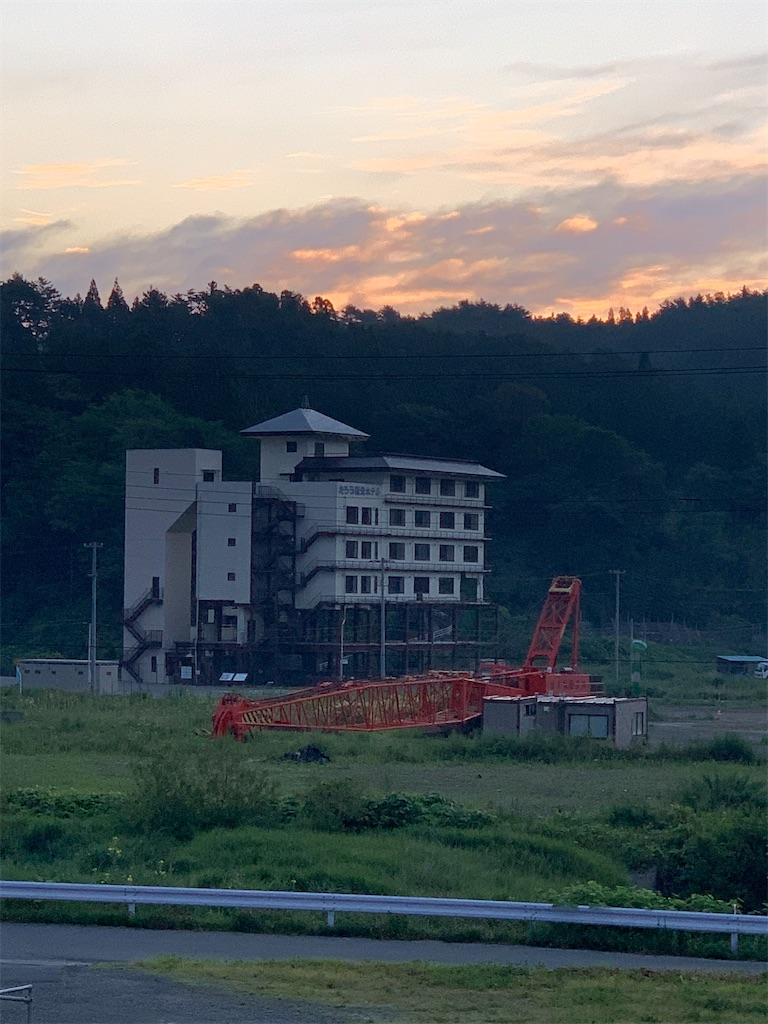 f:id:kazz-matsumura:20200816223415j:plain