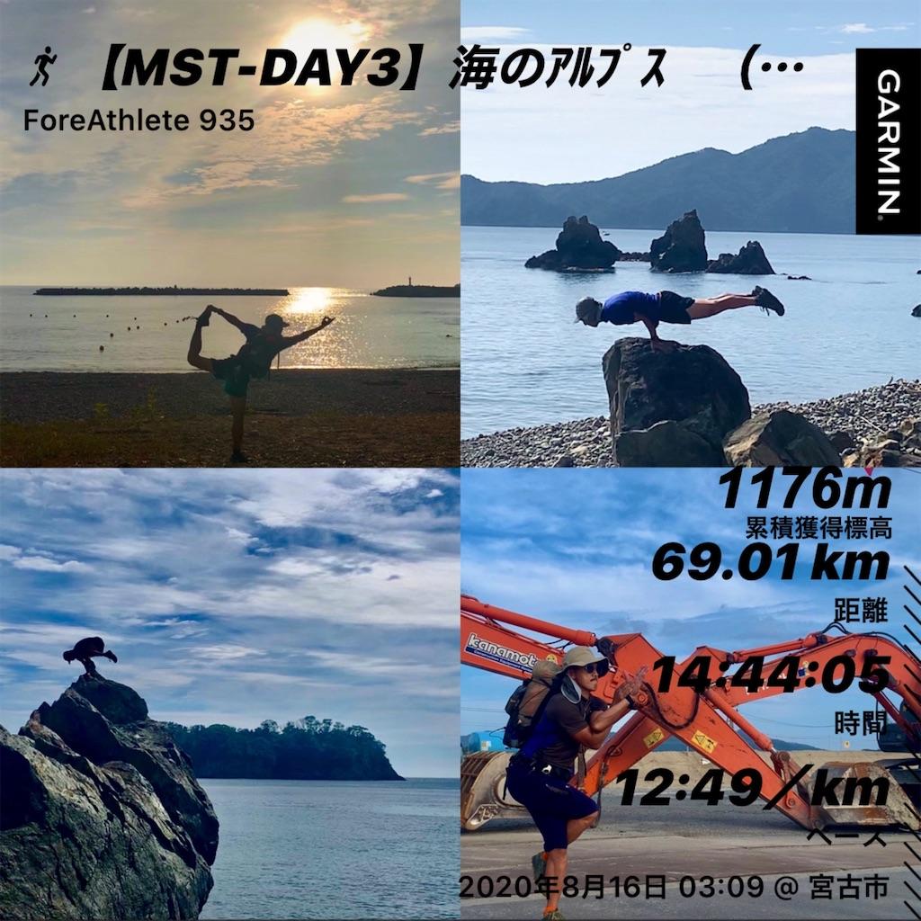 f:id:kazz-matsumura:20200817000142j:plain