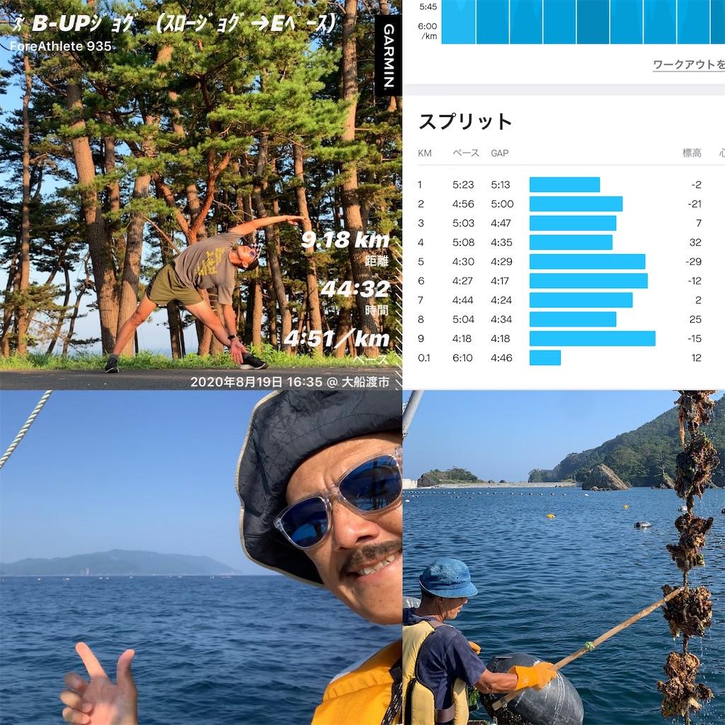 f:id:kazz-matsumura:20200820051924j:plain