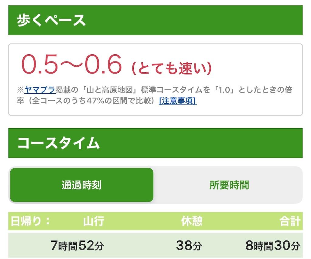 f:id:kazz-matsumura:20200828214548j:plain