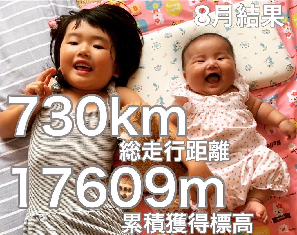 f:id:kazz-matsumura:20200901092859j:plain
