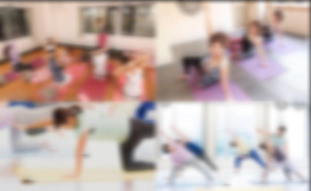 f:id:kazz-matsumura:20200906104838p:plain