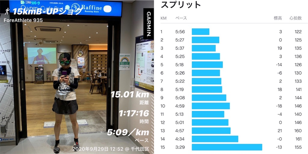 f:id:kazz-matsumura:20200930082209j:plain