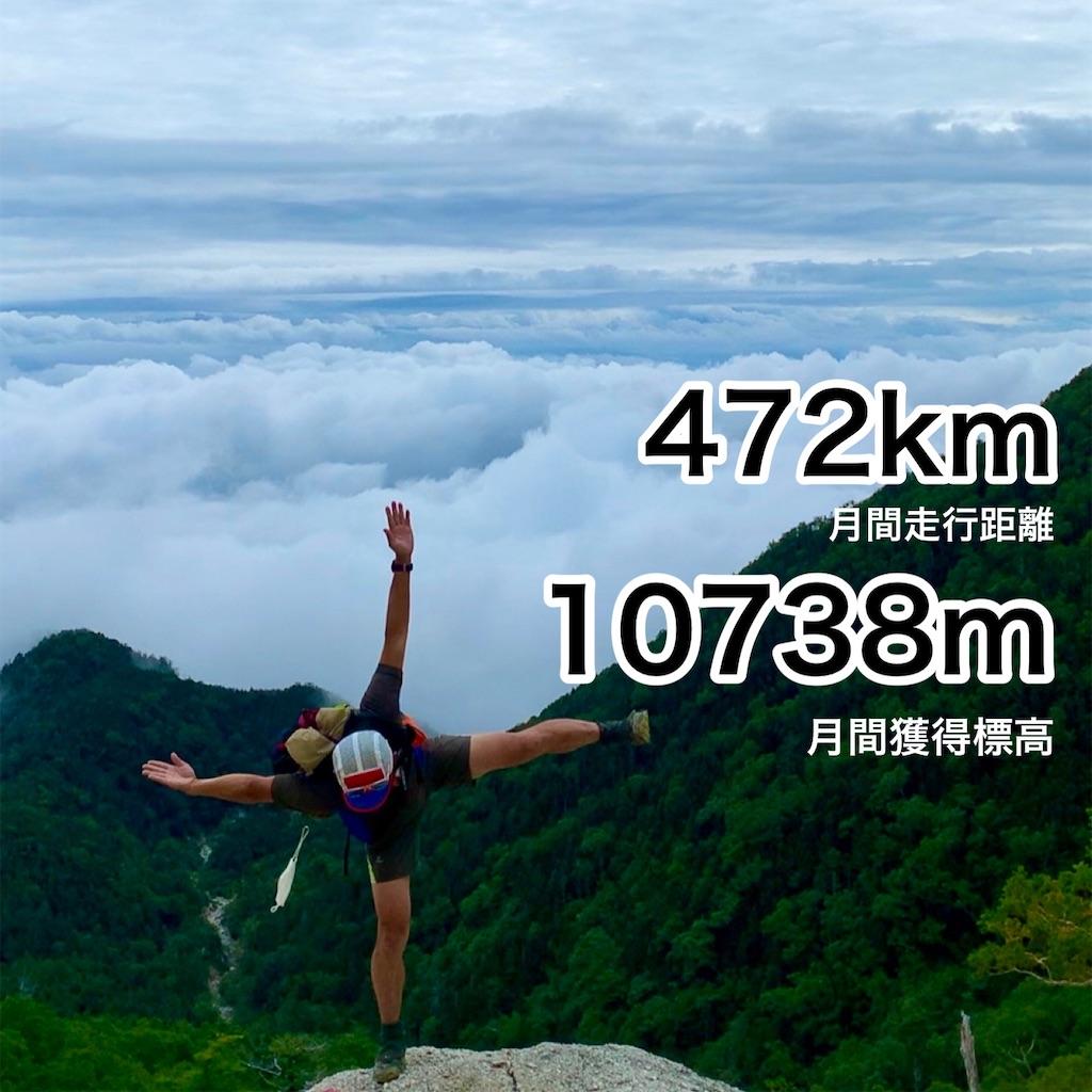 f:id:kazz-matsumura:20201001144459j:plain
