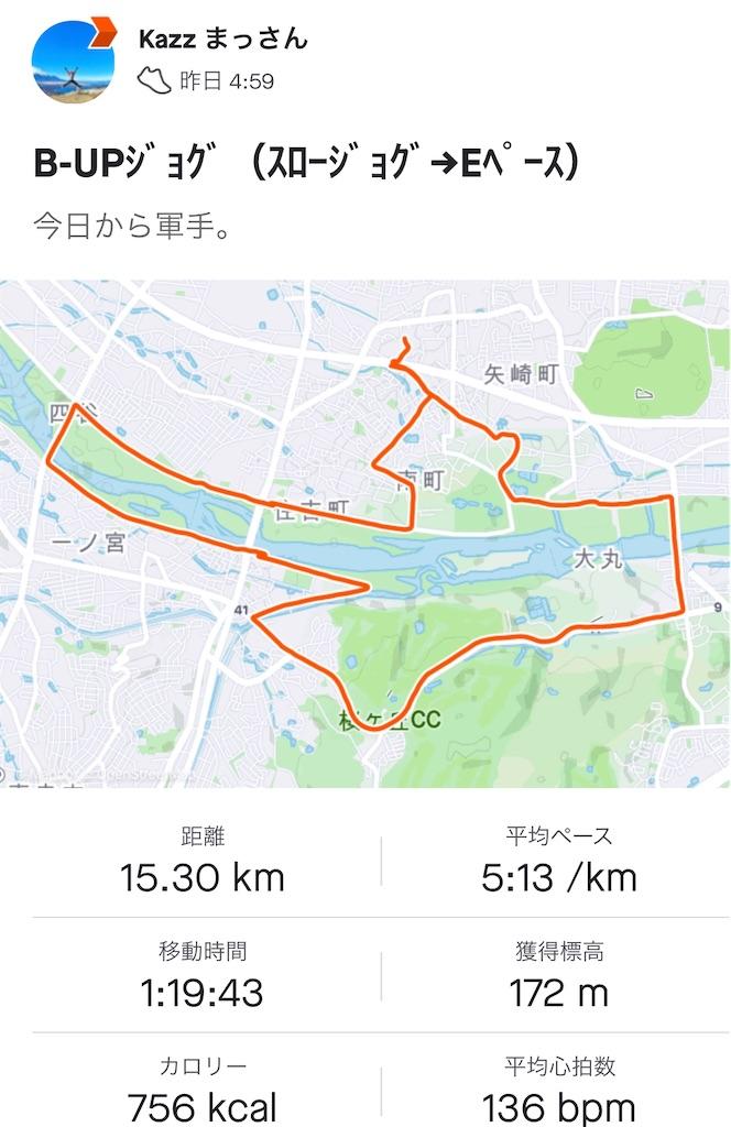 f:id:kazz-matsumura:20201001192015j:plain