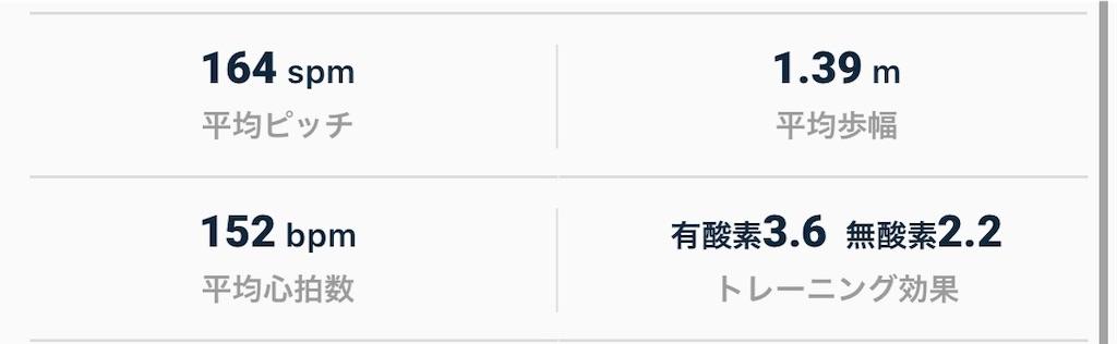 f:id:kazz-matsumura:20201017221719j:plain