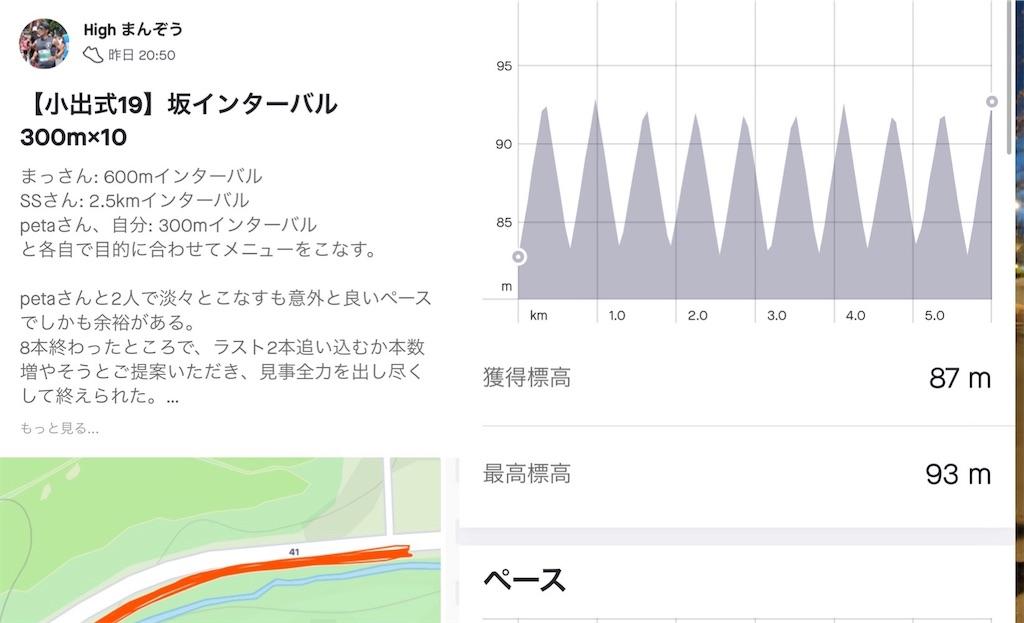 f:id:kazz-matsumura:20201022055410j:plain