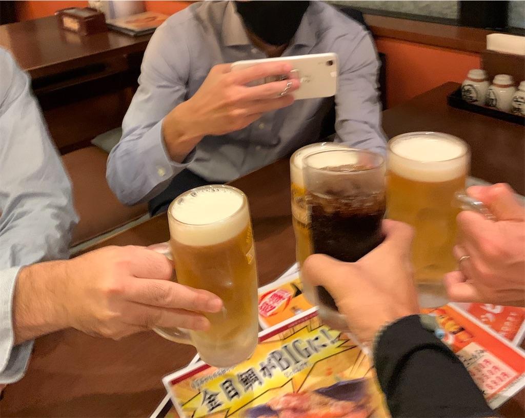 f:id:kazz-matsumura:20201022102844j:plain