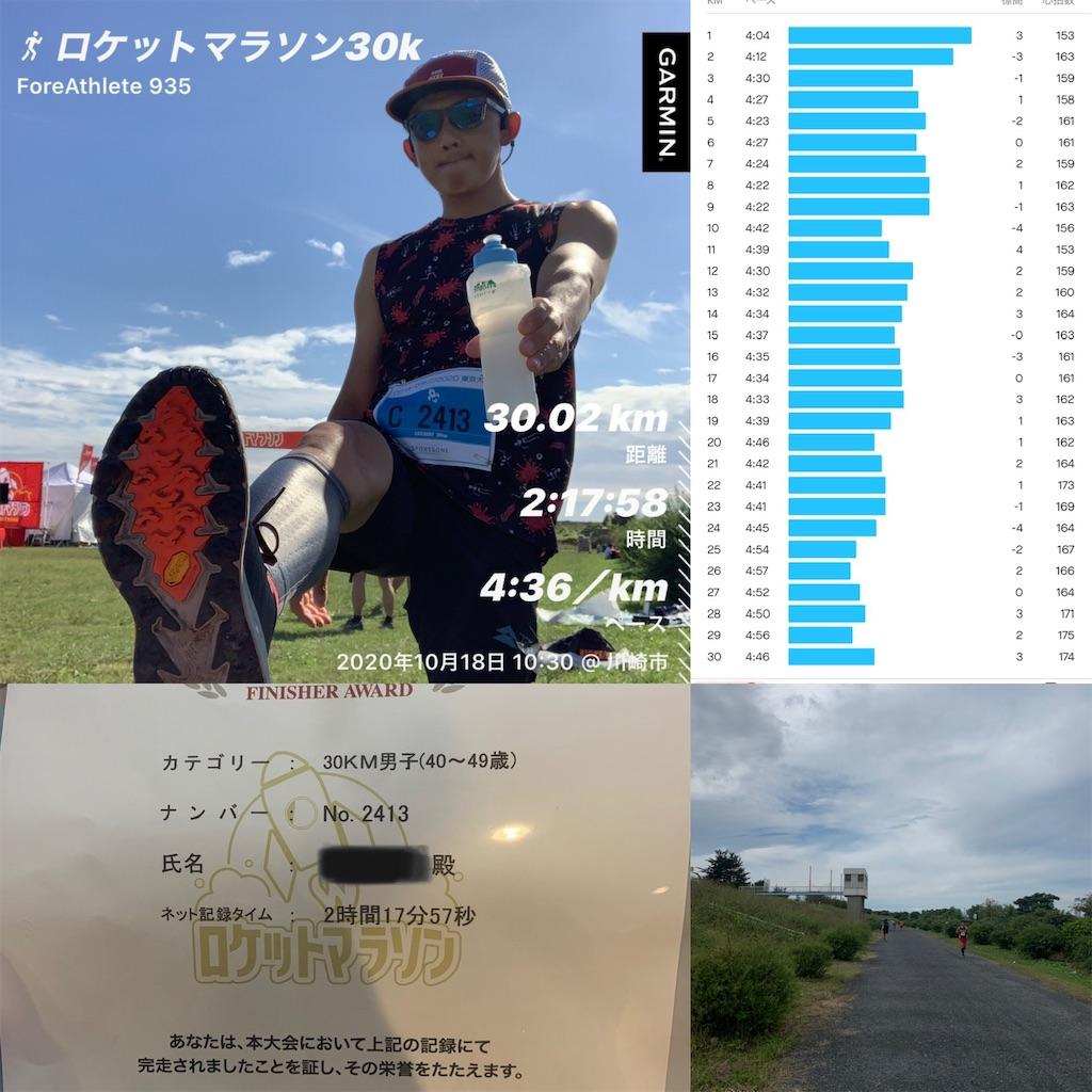 f:id:kazz-matsumura:20201101130534j:plain