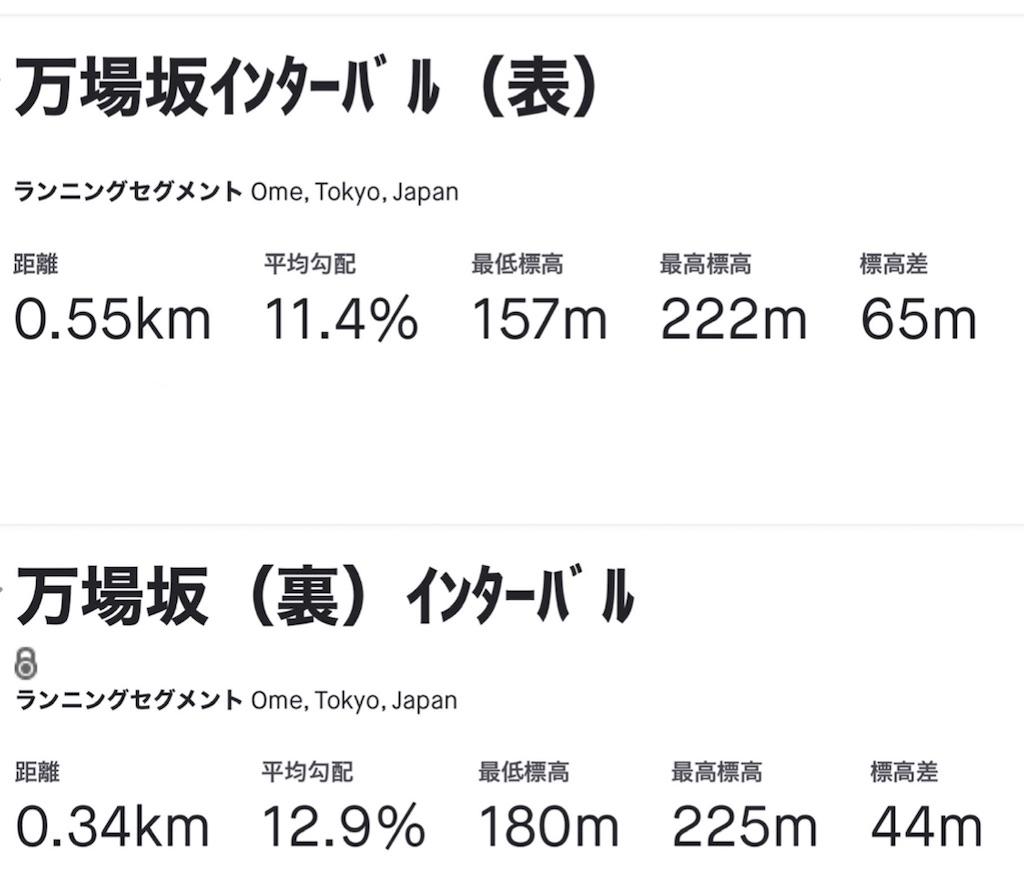f:id:kazz-matsumura:20201101201616j:plain