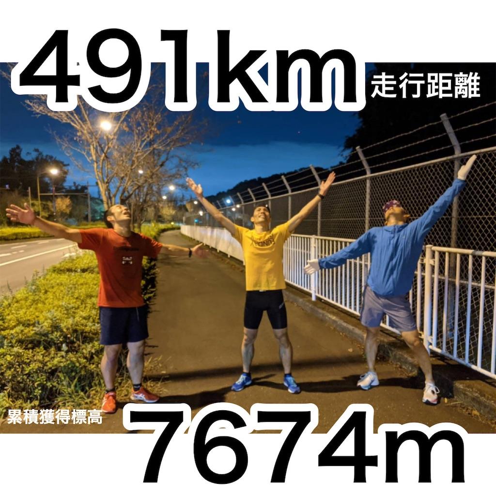 f:id:kazz-matsumura:20201101210516j:plain