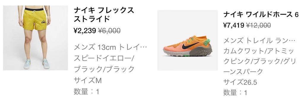f:id:kazz-matsumura:20201117163807j:plain