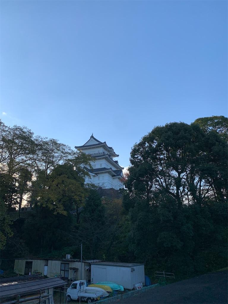 f:id:kazz-matsumura:20201121144601j:plain