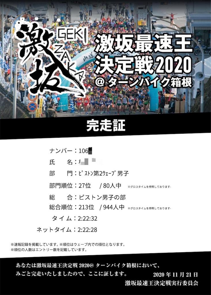 f:id:kazz-matsumura:20201122145428j:plain