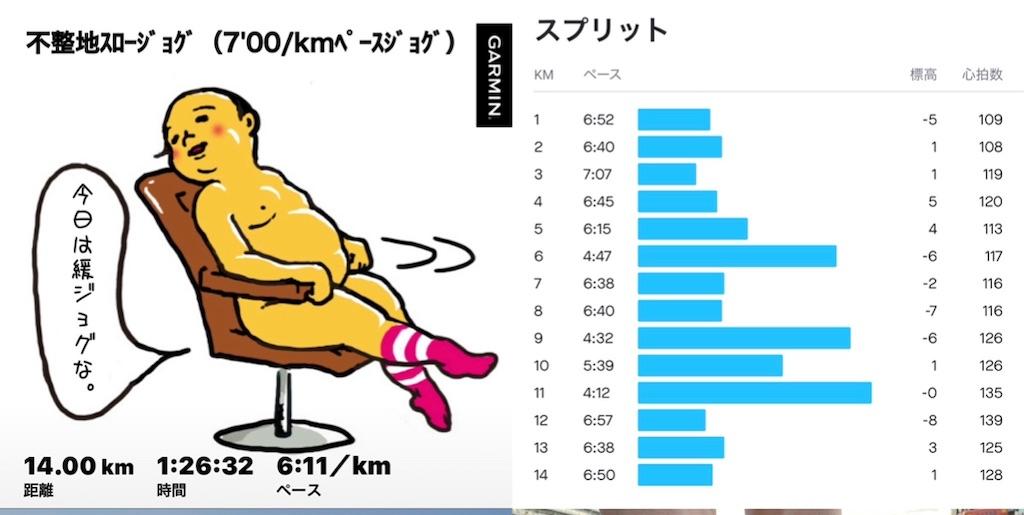 f:id:kazz-matsumura:20201128153155j:plain