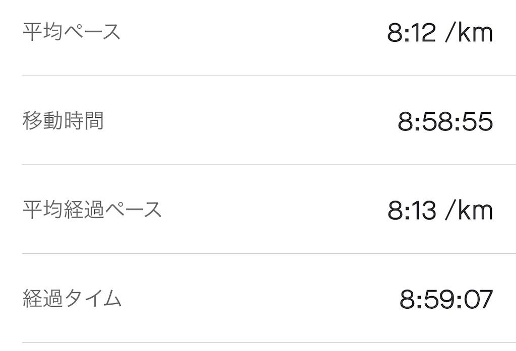 f:id:kazz-matsumura:20201216174737j:plain