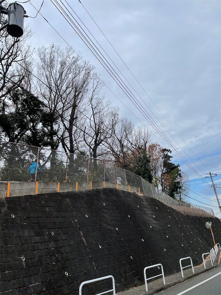 f:id:kazz-matsumura:20201229095921j:plain