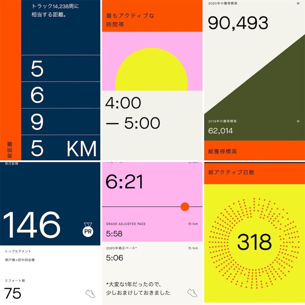 f:id:kazz-matsumura:20201231184424j:plain