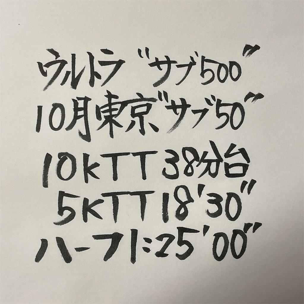 f:id:kazz-matsumura:20210103102207j:plain