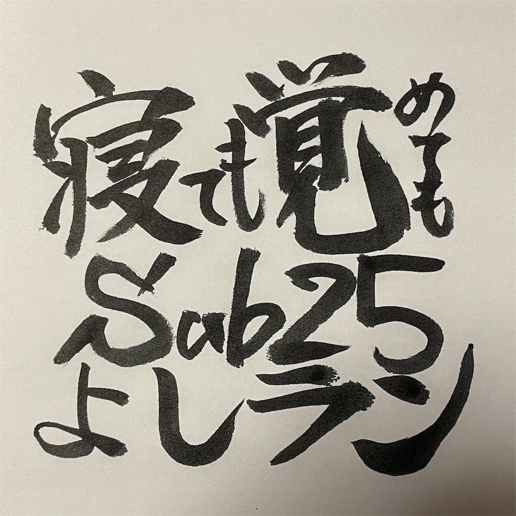 f:id:kazz-matsumura:20210103133720j:plain