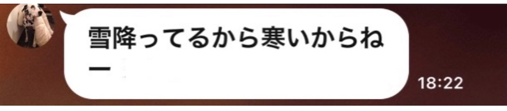 f:id:kazz-matsumura:20210107115146j:plain