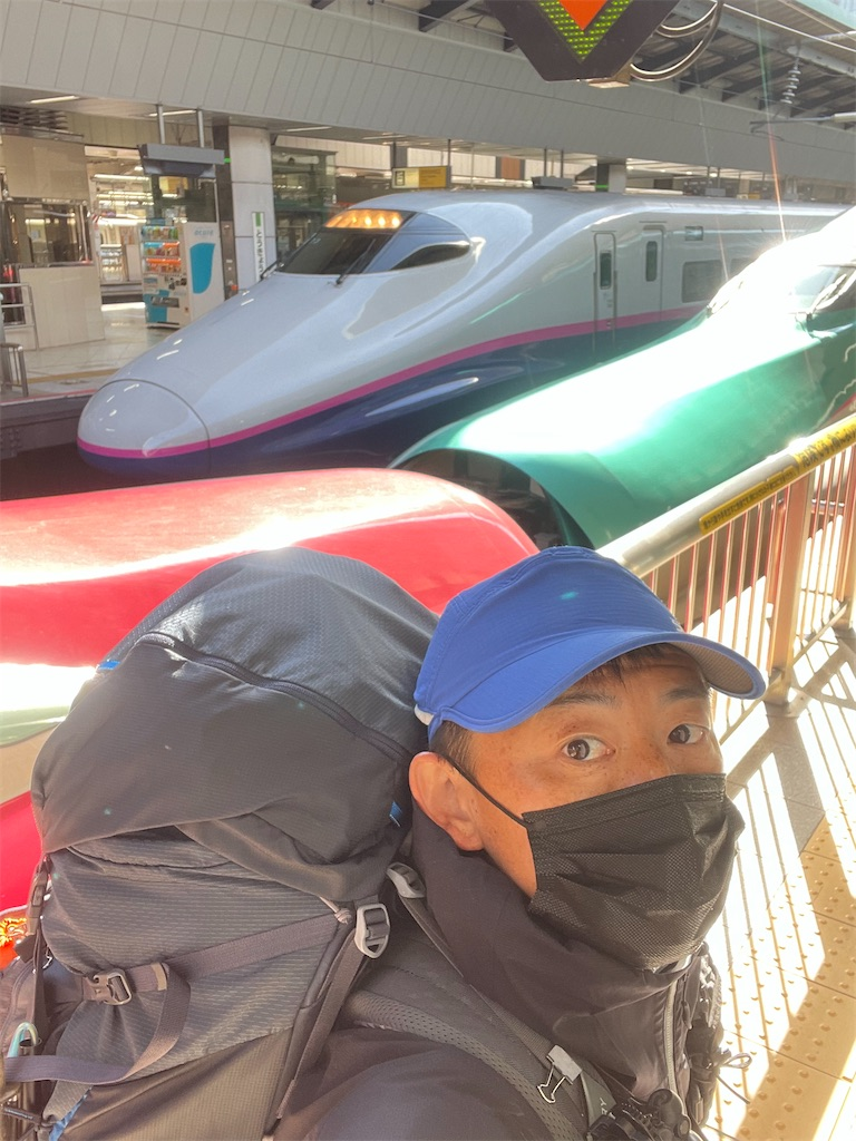 f:id:kazz-matsumura:20210107123030j:plain