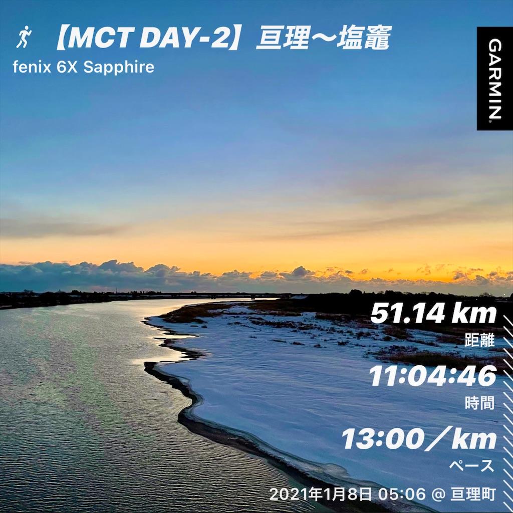 f:id:kazz-matsumura:20210108185501j:plain