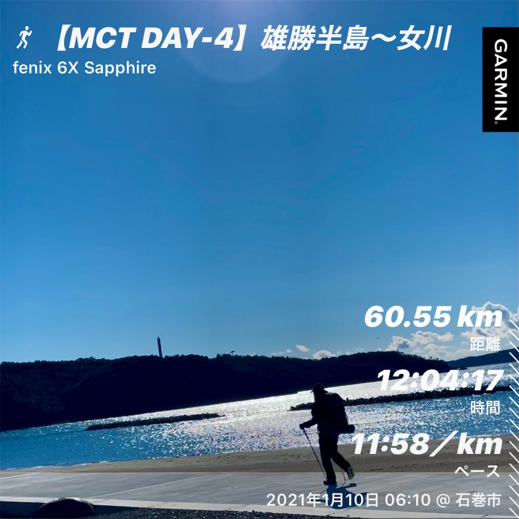 f:id:kazz-matsumura:20210111040845j:plain