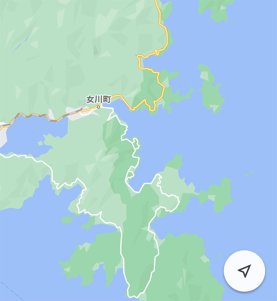 f:id:kazz-matsumura:20210111045254j:plain