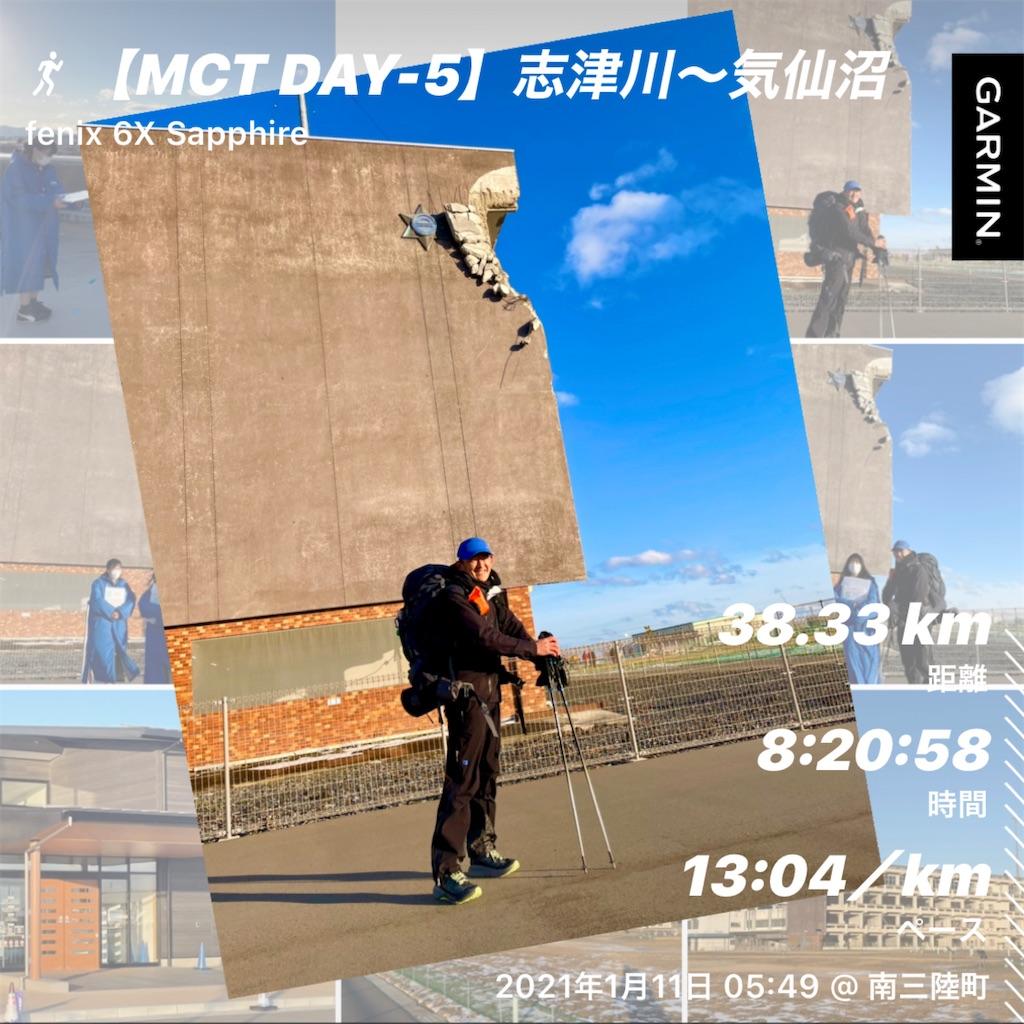 f:id:kazz-matsumura:20210111205957j:plain