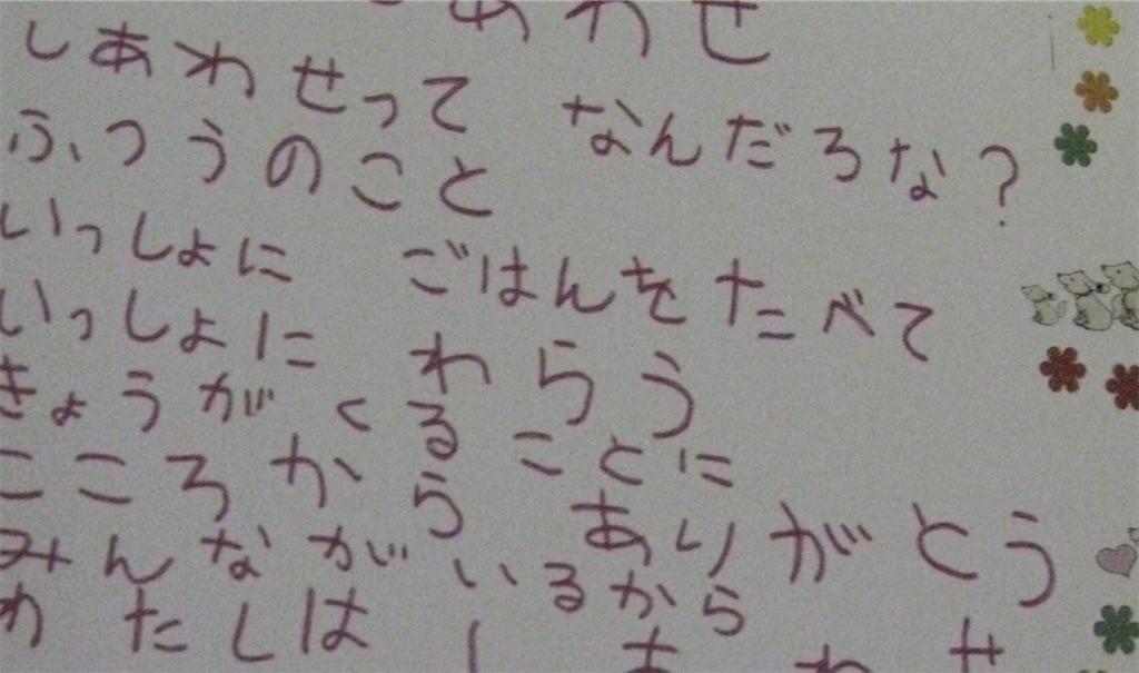 f:id:kazz-matsumura:20210112002934j:plain