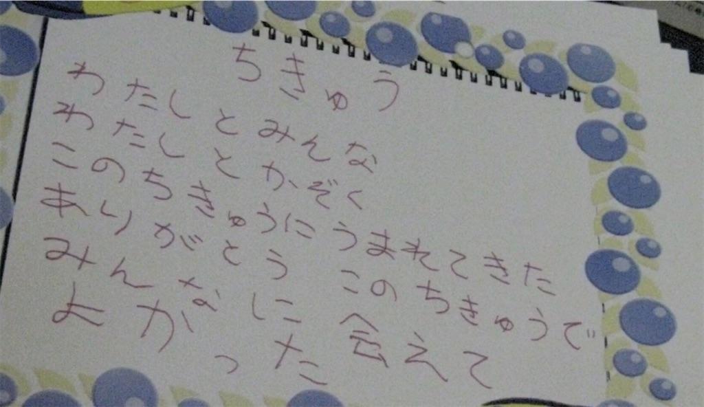 f:id:kazz-matsumura:20210112002948j:plain