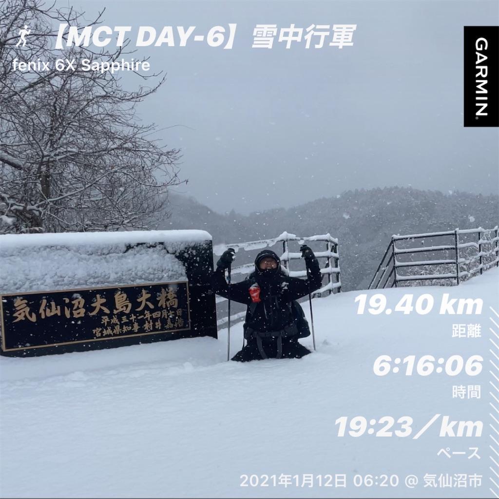 f:id:kazz-matsumura:20210112185416j:plain