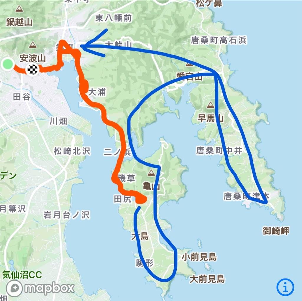 f:id:kazz-matsumura:20210112192246j:plain