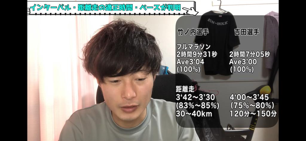 f:id:kazz-matsumura:20210120130148p:plain