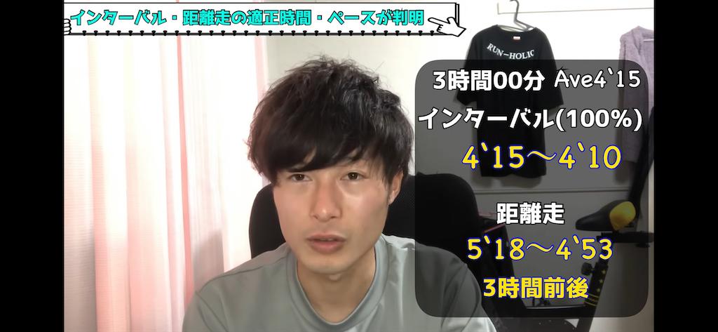 f:id:kazz-matsumura:20210120130153p:plain