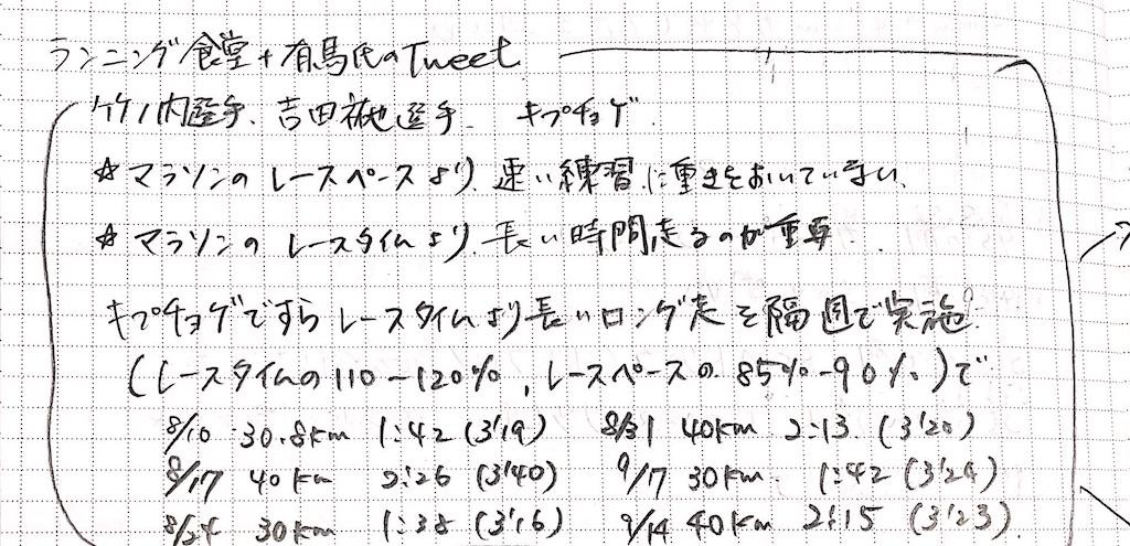 f:id:kazz-matsumura:20210120132632j:plain