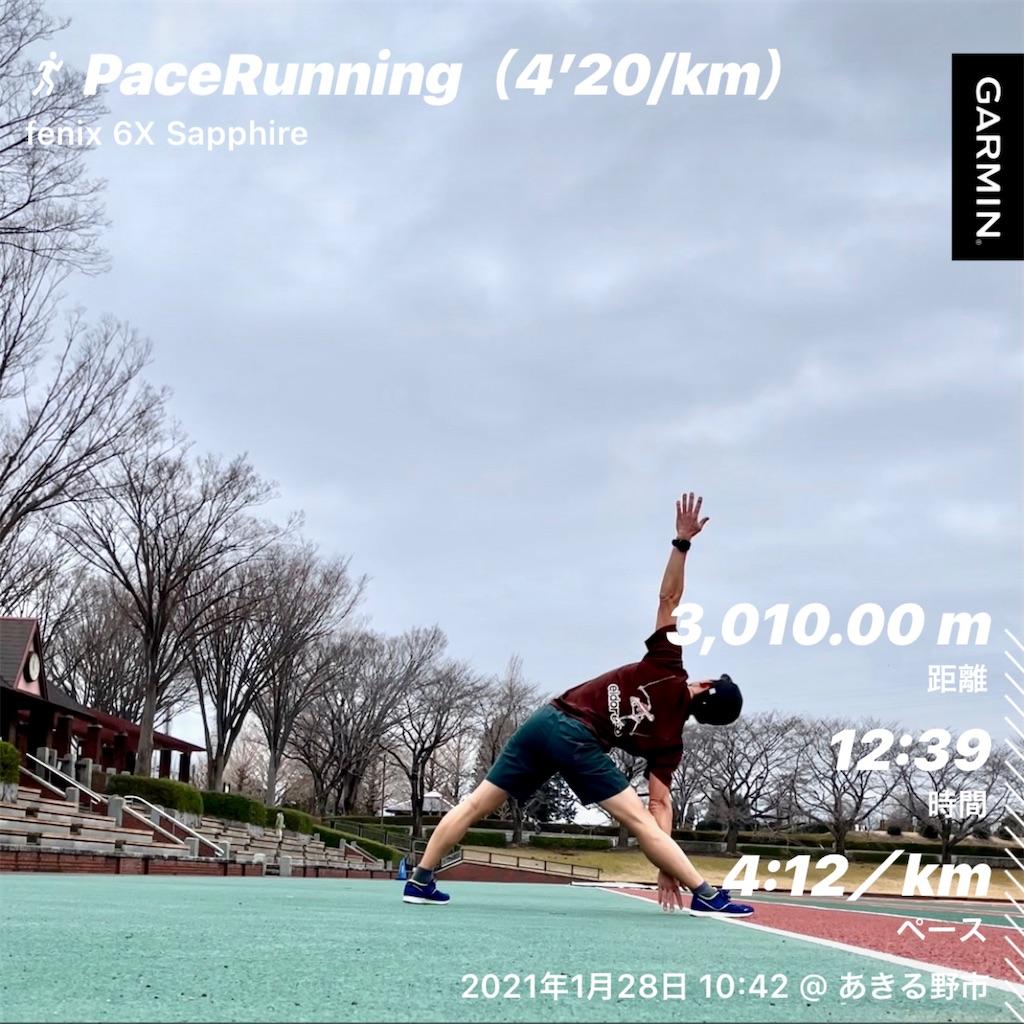 f:id:kazz-matsumura:20210128230022j:plain