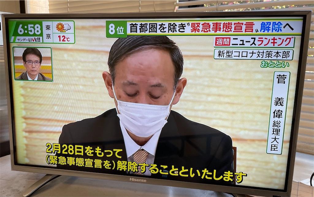 f:id:kazz-matsumura:20210228065922j:plain