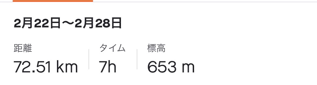 f:id:kazz-matsumura:20210307203818j:plain